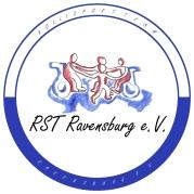 RST-Ravensburg e.V.